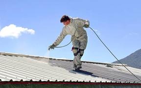 commercial-roof-repair-in-orlando