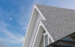 residential-roof-repair-in-ocala