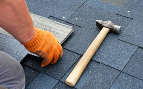 roof-maintenance-in-kissimmee